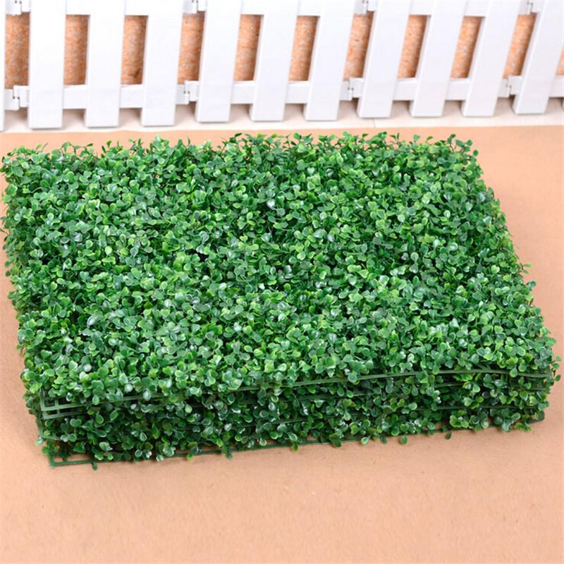 cm plantas de csped csped artificial csped alfombra de csped artificial alfombra de