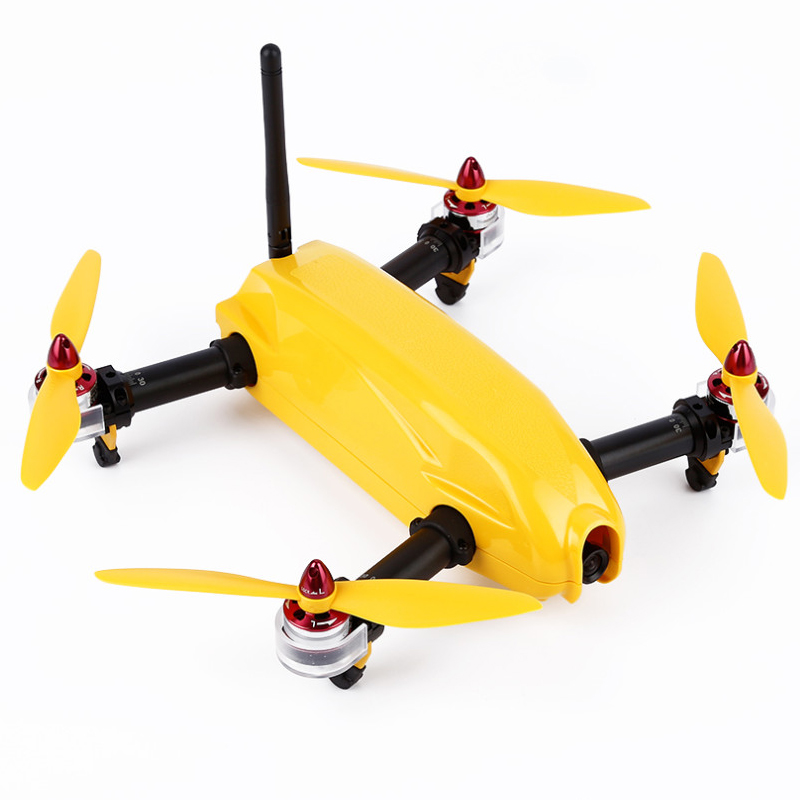 Smartphone Control RC FPV Racing Drone With Camera HD 1080P + 5.8GHz Video Transmitter 3D flips MR250 FPV Drone Quadcopter Plane drone with camera rc plane qav 250 carbon frame f3 flight controller emax rs2205 2300kv motor fiber mini quadcopter