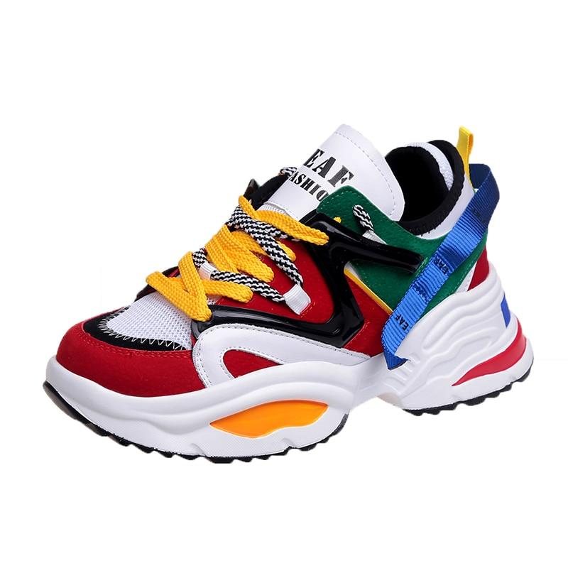 Mode Große Schuhe Online Verkauf : Sneaker Schuhe Tennis