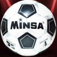 ボール 、 サッカー屋外おもちゃ 、 サッカー フィールド に それ を楽しむ と ショット バー 、子供の おもちゃ 、 おもちゃ