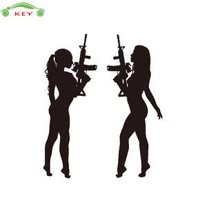 top 10 most popular glue gun girl brands