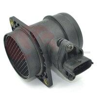 Mass Air Flow Sensor MAF For VAZ 2108 2110 2111 2112 2123 2170 2131 2115 2113