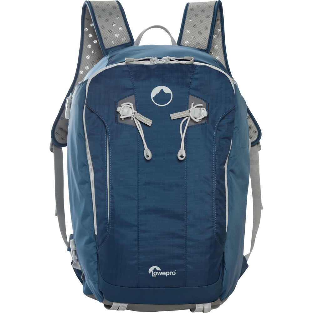 Wholesale Genuine Lowepro Flipside Sport 20L AW DSLR Photo Camera Bag Daypack Backpack With All Weather Cover