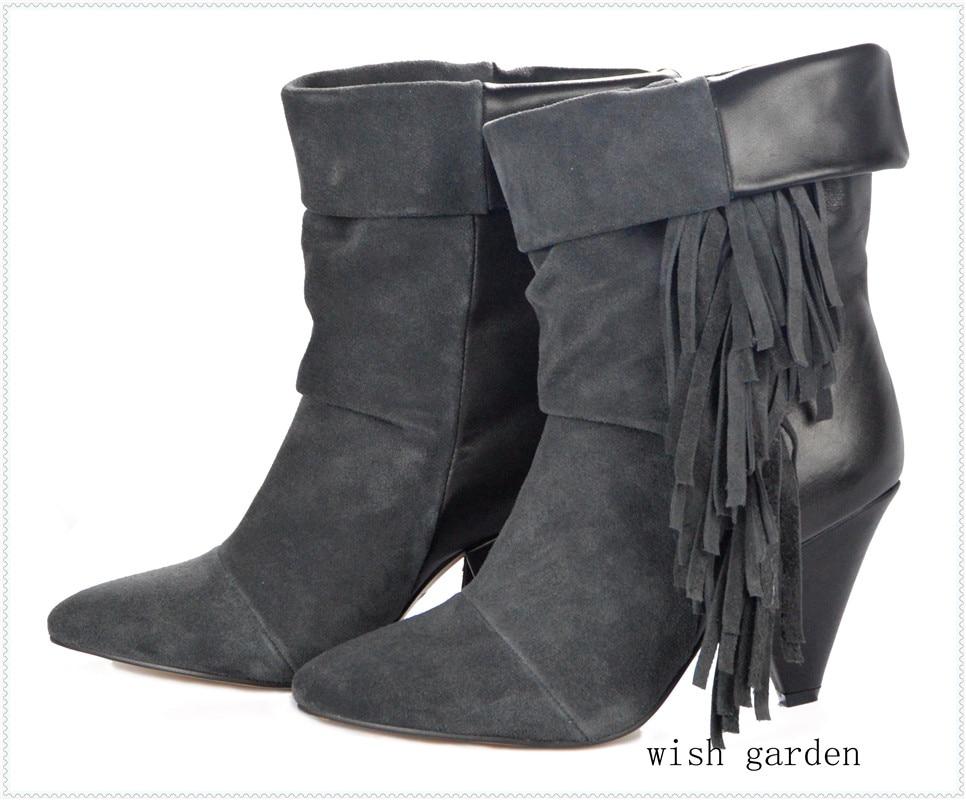 Popular High Quality Cowboy Boots-Buy Cheap High Quality Cowboy