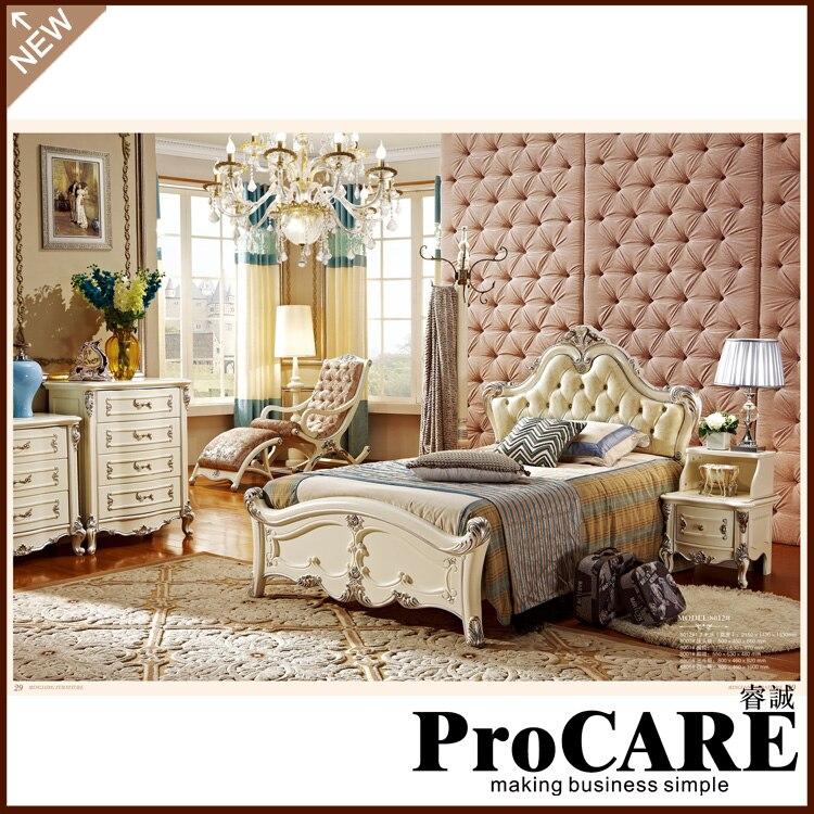 antiek slaapkamer meubels promotie-winkel voor promoties antiek, Deco ideeën