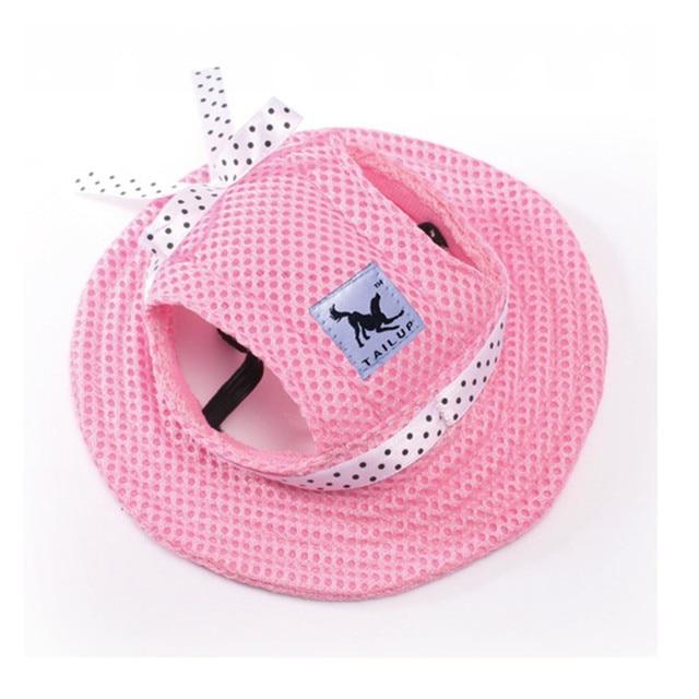 44de0df5818d0 Venta al por mayor y al por menor hotsell moda cumpleaños sombrero gorra  sombreros para perros