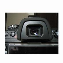 Photo Studio Accessories 3PCS DK23 Eye Cup Eyecup For D300 D300S D3200 D7000 D7100 D7200 Dslr Camera