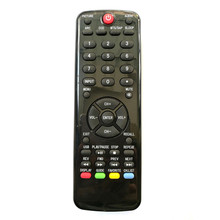 Buy haier tv remote control and get free shipping on