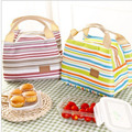 2016 New Thick Bottle Insulation Bags Lunch Storage Bag Baby Warmer Bag Thermal Food Thermal Bag For Baby Bottle