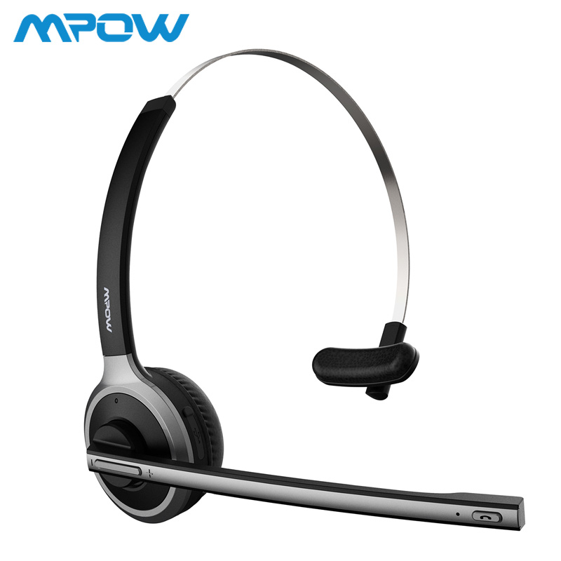 Top 10 Most Popular Office Phone With Wireless Headset List And Get Free Shipping List Light I95