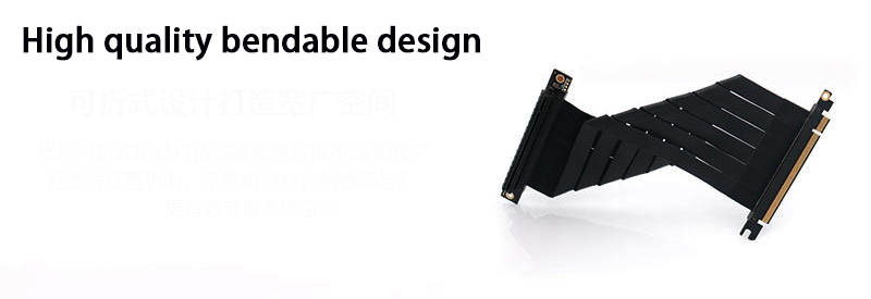 graphics card accessories
