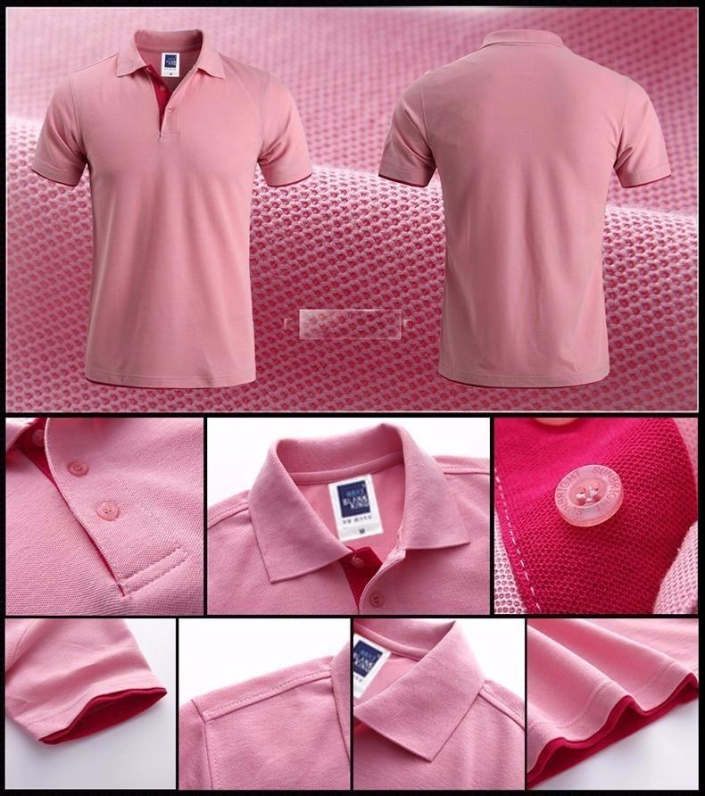 polo tshirt 6
