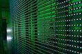 Leeman Группы СВЕТОДИОДНЫЕ лампы видео рекламы на здания/DIP P16/25 светодиодный дисплей/СВЕТОДИОДНЫЙ занавес рекламы экран/легкий