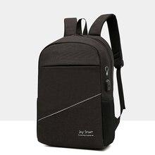 Laptop Backpack For Women Men School Backpack Bag For Tens Boys Male Travel Bags цена 2017