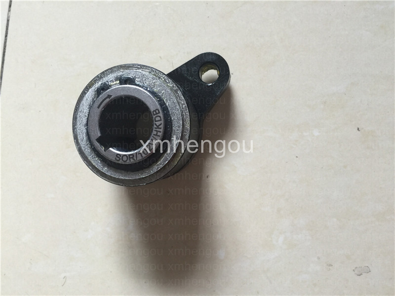 1 piece SOR/102V/HKDB ink over running clutch for Heidelberg CD102 SM102 SM74 41.008.005F printing machine parts