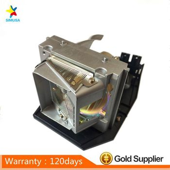 Original BL-FP330A  bulb Projector lamp with housing fits for  OPTOMA TX778W/TX782W/EP782W