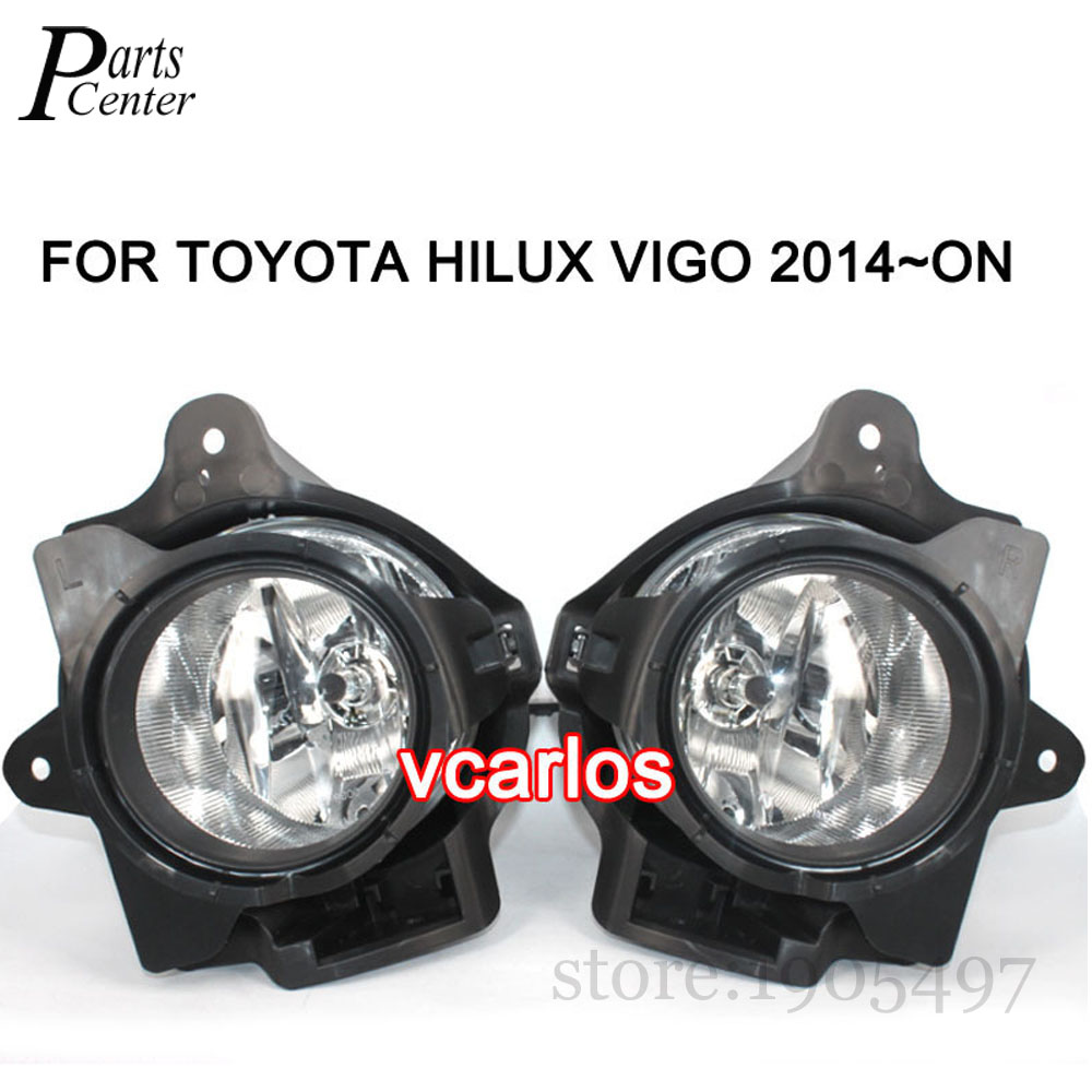 small resolution of hilux fog light wiring diagram hilux image wiring toyota hilux wiring diagram 2014 toyota image on