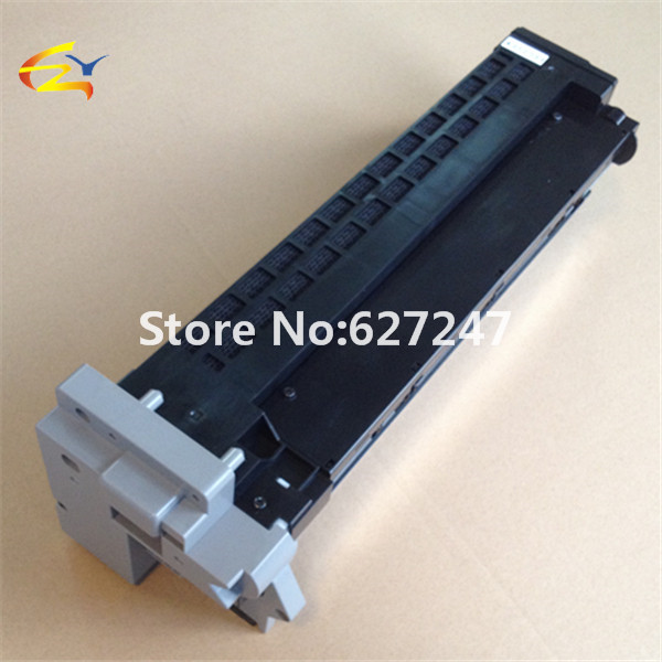 A08ER70100 New original BH162 BH180 BH210 DI1811 DI2011 DI7218 DI7220 For Konica Minolta Copier Black Imaging Unit