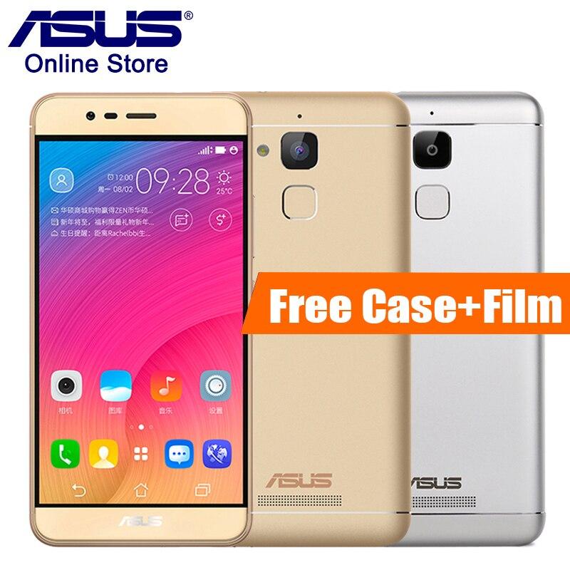 ASUS Zenfone Pegasus 3X008 3 GB 32 GB CPU MT6737 Smartphone Quad Core Android 6.