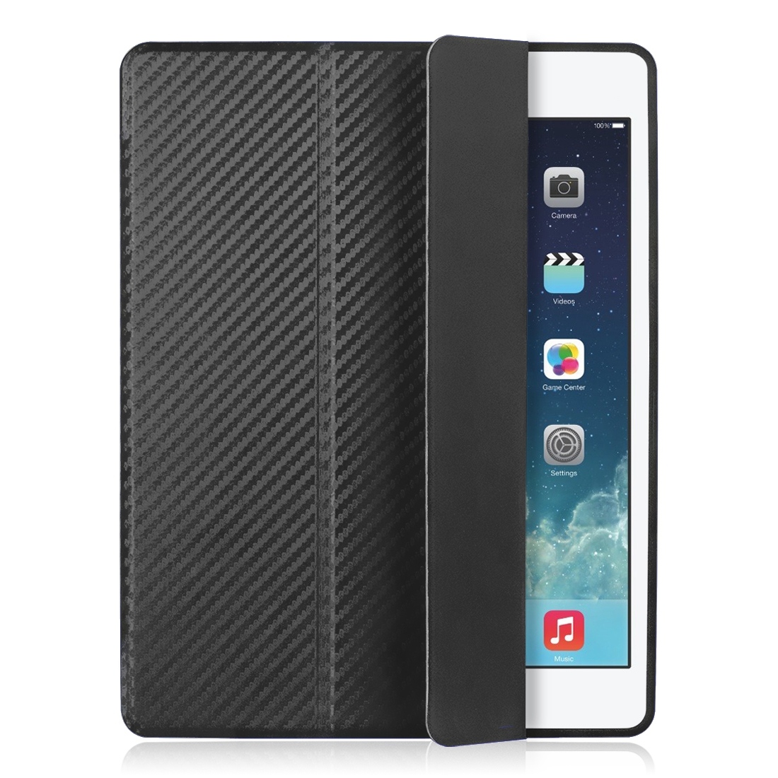 For iPad Air 2 Air 1 Case 2018 9.7 10.2 2019 Funda Soft Case for iPad 6th 7th generation Case for iPad 2 3 4 Mini 1 2 3 4 5