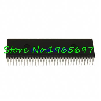 1pcs/lot YM2608B YM2610B YM2610 YM2608 DIP-64
