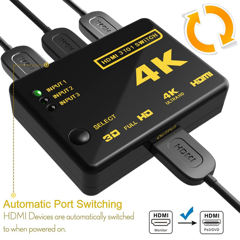 top 10 most popular ps3 splitter list and get free shipping - i6dhaklh