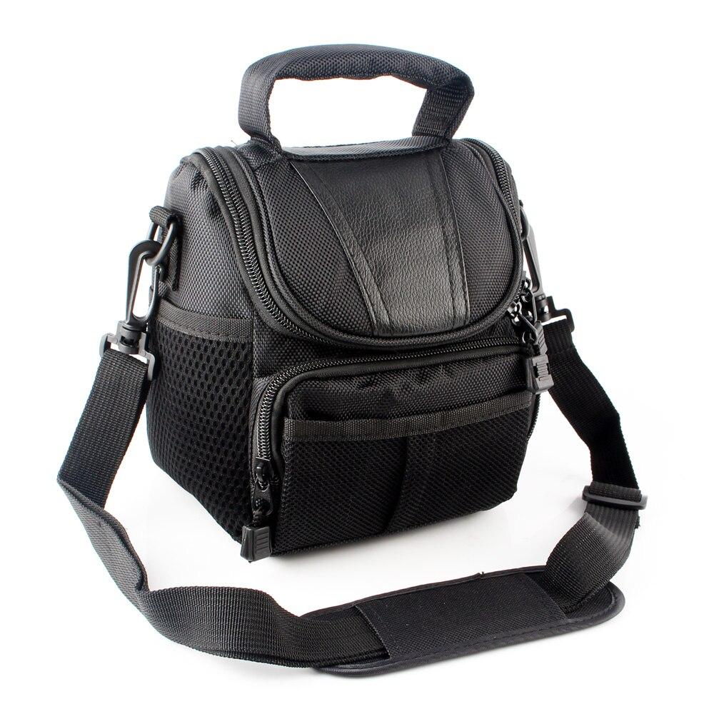 Camera Case Bag For Panasonic LUMIX DMC FZ1000 FZ80 FZ2500GK FZ2500 G7KK FZ70 GH5 GH4 GX85 GH5M FZ200 FZ70 LZ20 LZ40 G3 GM1