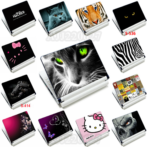Online Buy Wholesale acer notebook skins from China acer notebook skins Wholesalers | Aliexpress.com