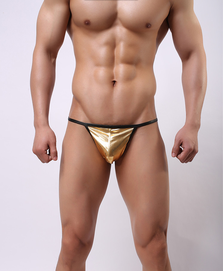 Hot Paint online get cheap underwear men paint -aliexpress | alibaba group