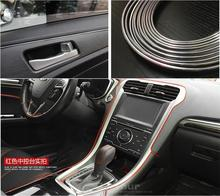 Buy peugeot 607 interior and get free shipping on AliExpress.com