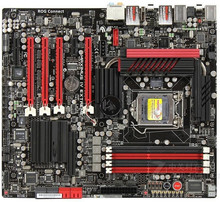 Free shipping Original authentic computer motherboards for ASUS MAXIMUS IV EXTREME (P67 chip) B3 LGA1155