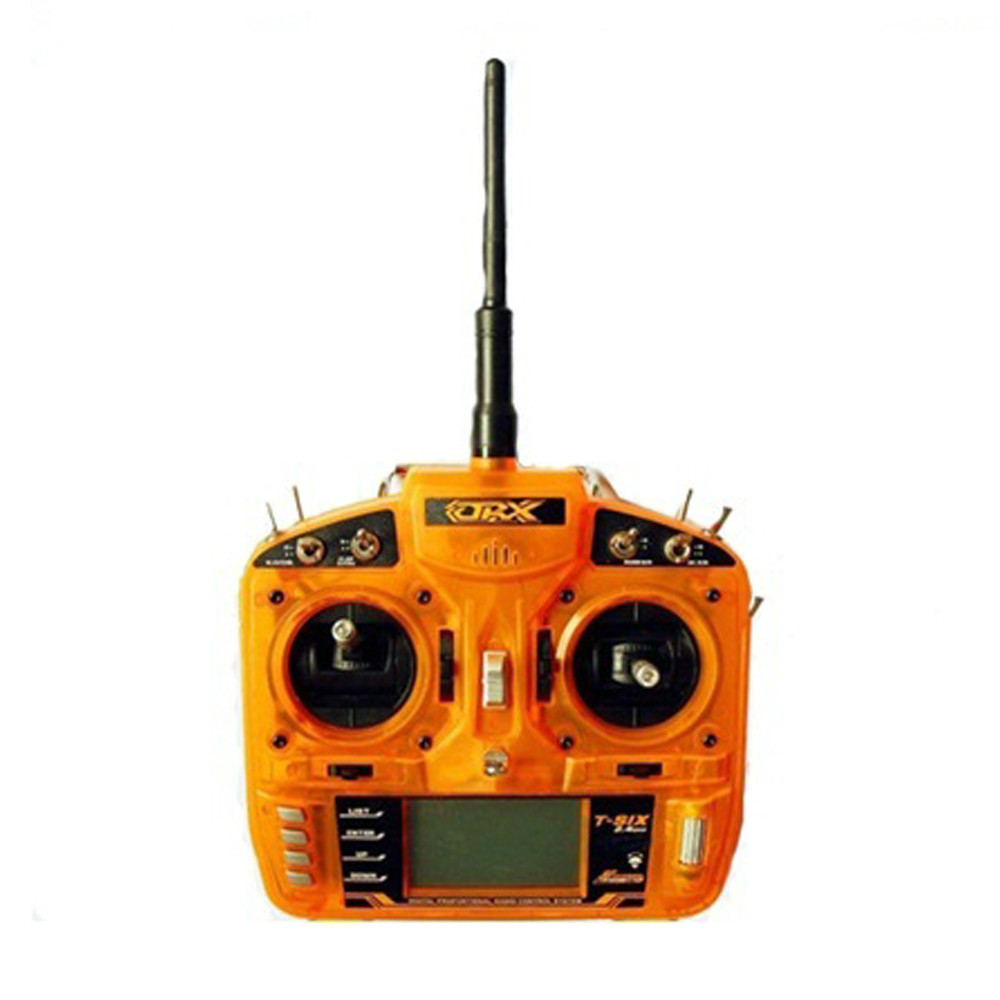 rc helicopter radio transmitter with 32337376526 on 79p Th9x R9b 9channel Radio moreover  further Quadcopter Black Mamba Fpv also China Better Professional Solar Drone With 60424419598 further Futaba Radios.