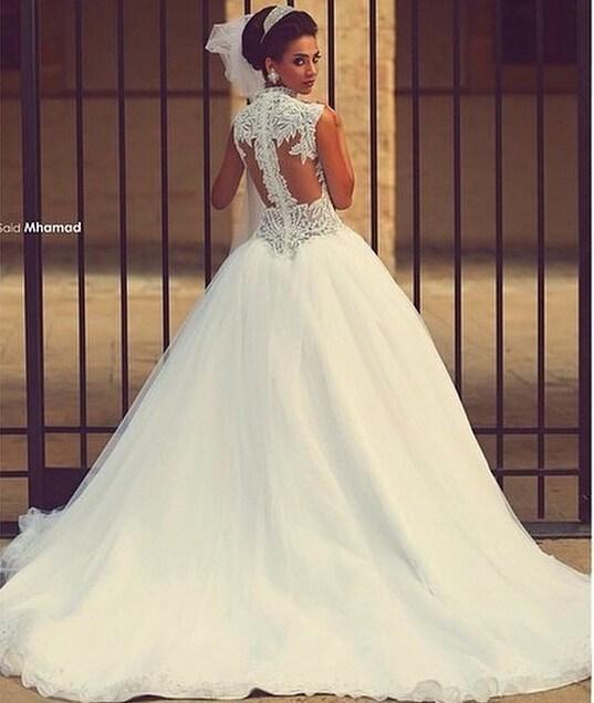 Wedding dress express facebook wedding dresses asian for Wedding dress cleaning utah