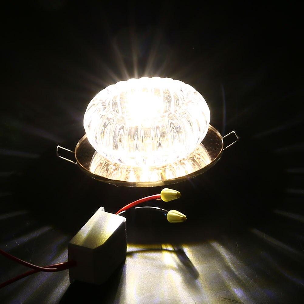 household lighting. household lighting fixtures i inside ideas l