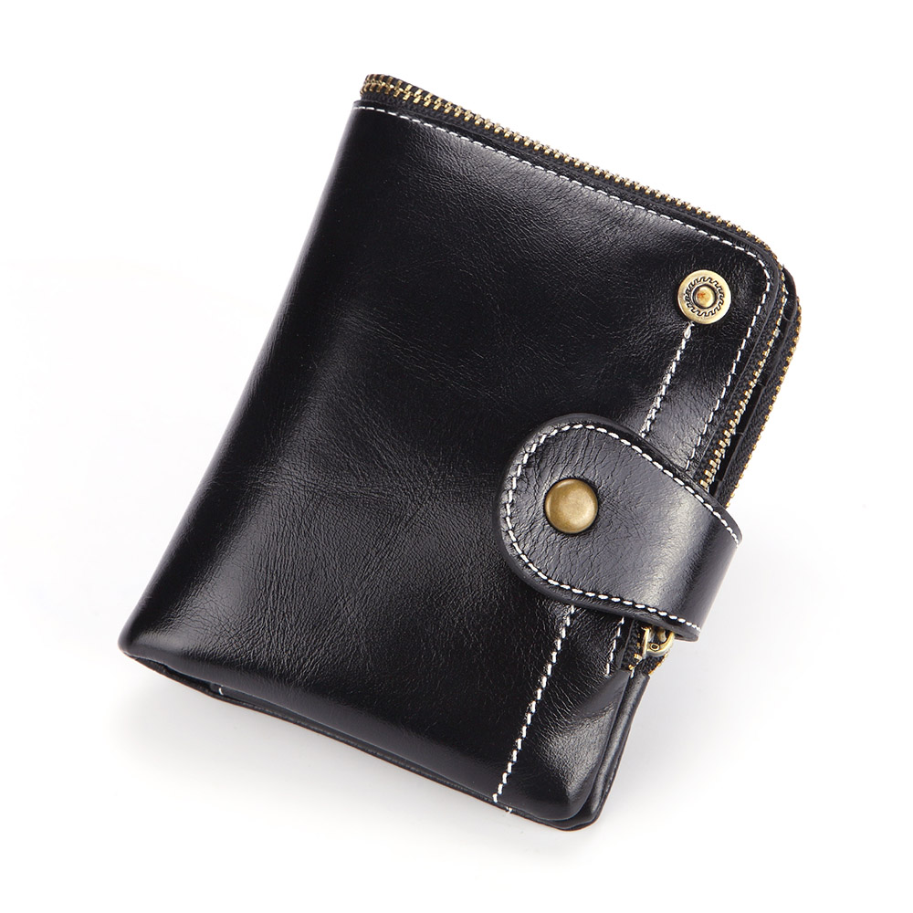 cow leather wallet (6)
