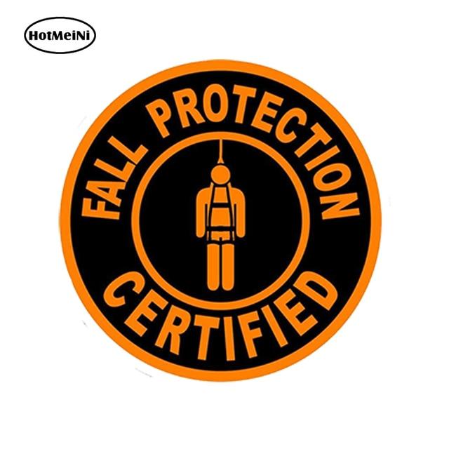 Safety Slogan Hard Hat Stickers