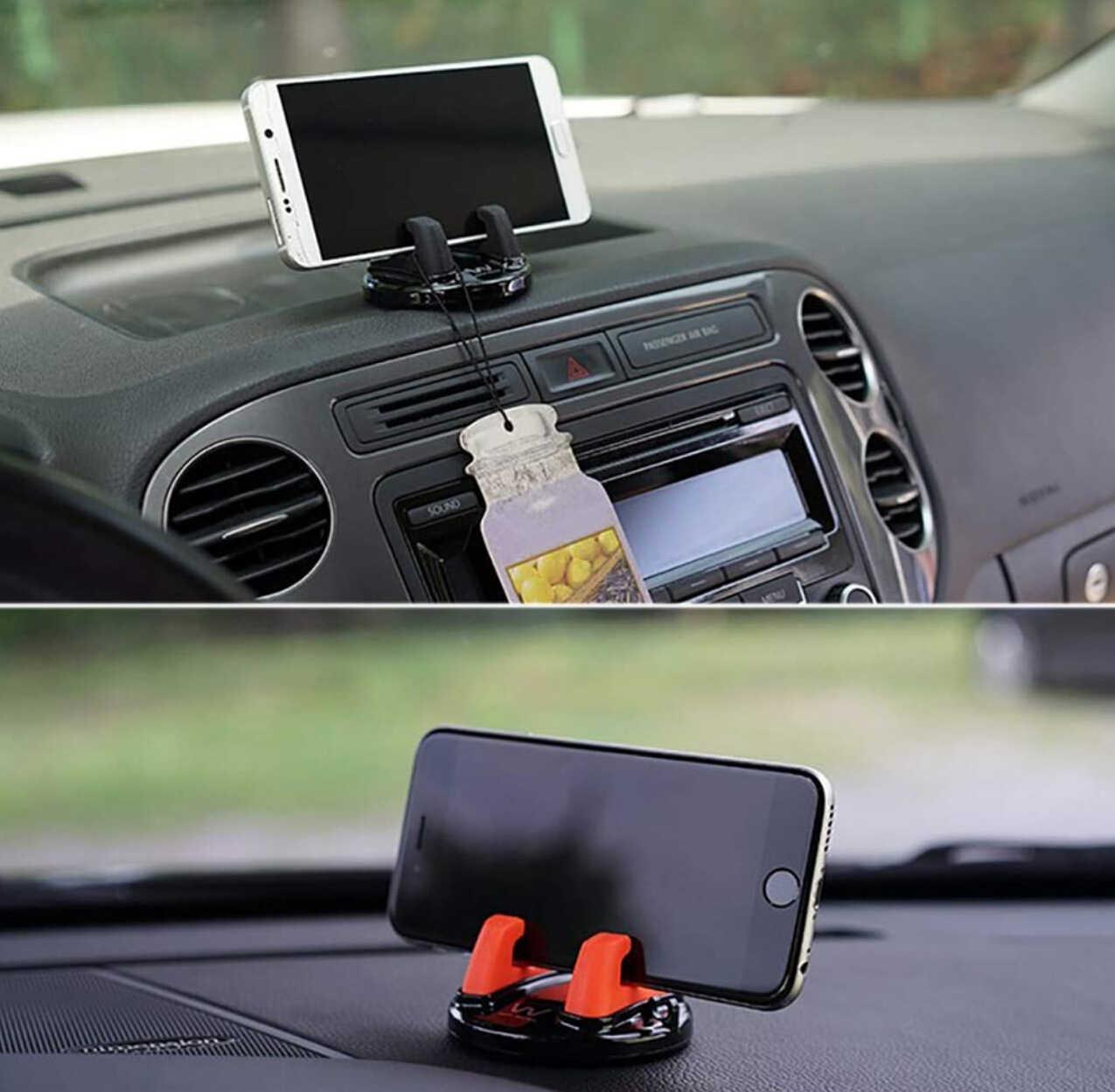 Автомобильный орнамент Универсальный держатель для телефона chrysler 300c passat b5 fiat panda golf 5 gti peugeot 308 saab mercedes