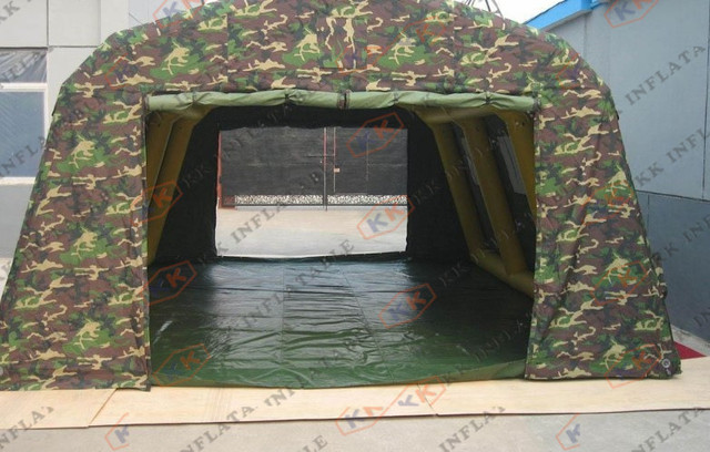 US $2151 0  Large Inflatable Army Tent For sale في Large Inflatable Army  Tent For sale من على Aliexpress com   مجموعة Alibaba