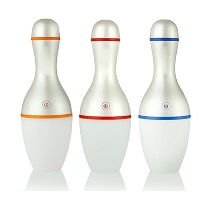 150Ml Colorful Bowling Humidifier Vehicle Car Aromatherapy Usb Air Humidifier Ultrasonic Aroma Essential Oil Diffuser Hot150Ml Colorful Bowling Humidifier Vehicle Car Aromatherapy Usb Air Humidifier Ultrasonic Aroma Essential Oil Diffuser Hot