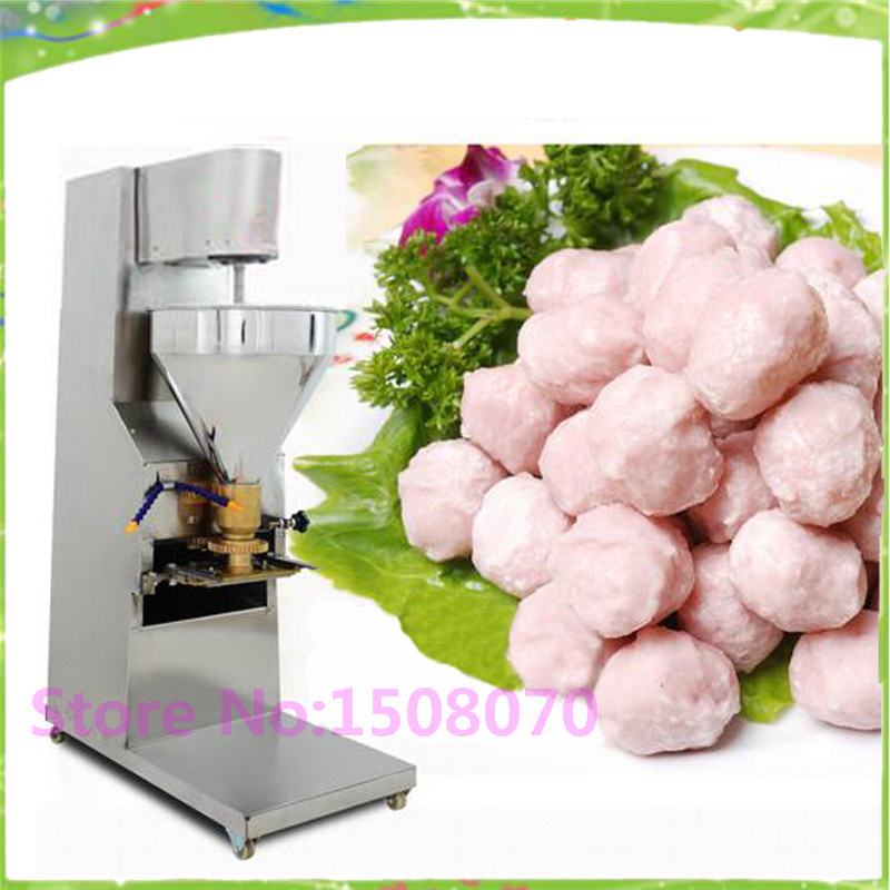 Buy horizontal stuffed meatball making machine fish chicken beef meatball machine at - New uses for the multifunctional spray ...
