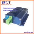 Mini Optical Receiver / FTTH optical receiver / CATV optical node, SFOT-A-OR20, Mini node