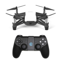 For DJI Tello Remote Controller Drone bluetooth Remote Controller GameSir T1s Joystick Supporting Platform ios7.0+ Android 4.0+
