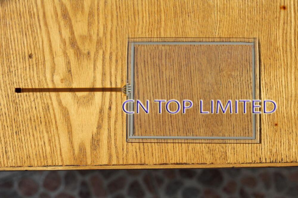 """6AV6 643-0AA01-1AX0 Touch Screen Panel Glass for 6AV6643-0AA01-1AX0 TP277 6/"""""""