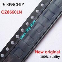 50 piezas OZ8660LN 0Z8660LN 8660LN 5mm * 5mm QFN 40