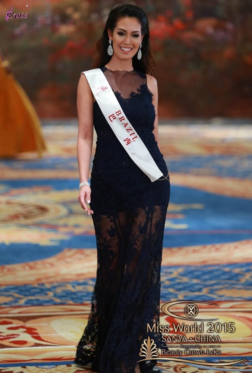 Popular Misses Formal Dresses-Buy Cheap Misses Formal Dresses lots ...