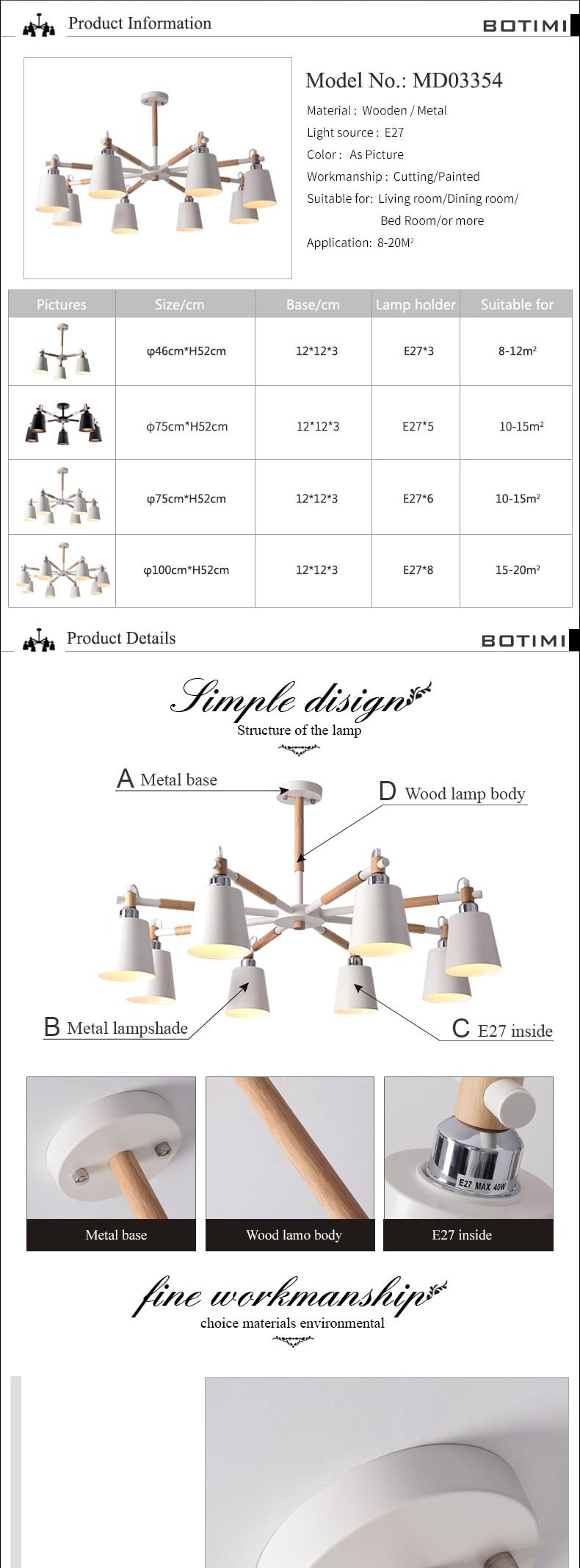 Cheap chandelier for living room