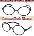 Todo el bloque de la personalidad óptico por encargo lentes ópticas gafas de lectura 1 + 1.5 + 2 + 2.5 + 3 + 3.5 + 4 + 4.5 + 5 + 5.5 + 6
