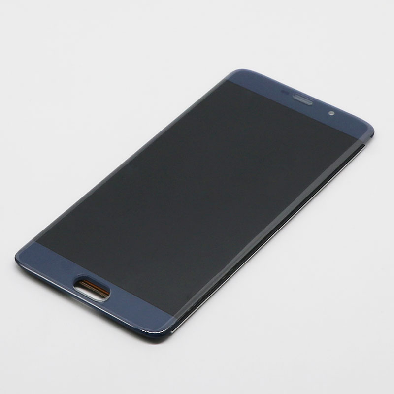 Бесплатная доставка, мобильный телефон полный ЖК с сенсорным экраном для Elesphone S7 замена, полный ЖК