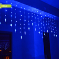 3.5x0.5m Polaris LED String Fairy Lights Christmas Outdoor Luces De Navidad Decorativas LED Wedding Lights Party Decoration Lamp