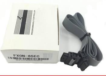 1 год гарантии новый оригинальный в коробке FXON-65EC FX2N-CNV-BC модуль расширения удлинитель